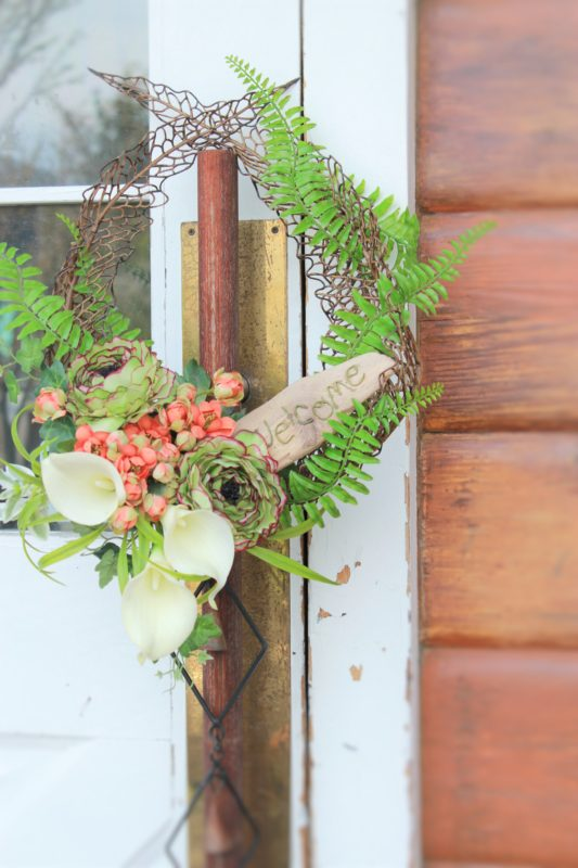 ydm-door-wreath-2