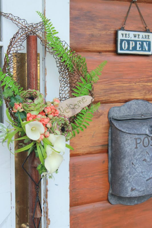 ydm-door-wreath-3