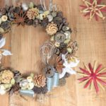 winter-wreath