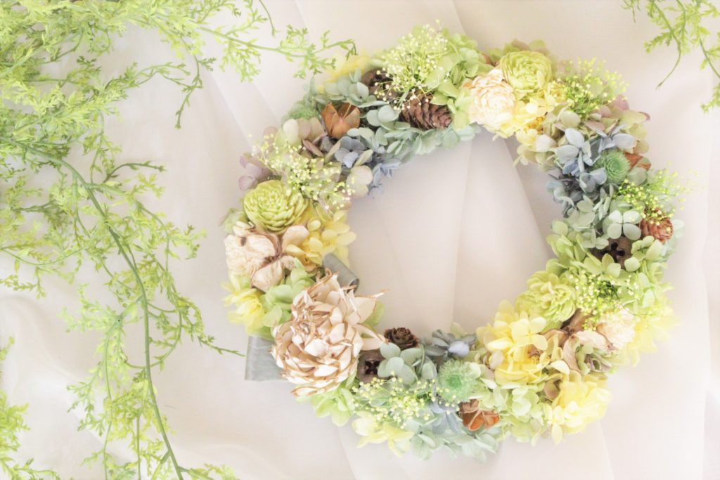 naturalwreath
