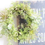 green-wreath