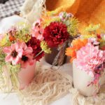 mothersday-arrange