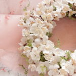 cherryblossom-wreath
