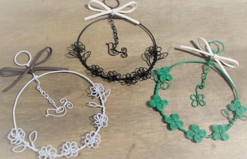 wire-craft