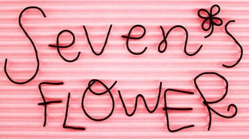 sevensflower