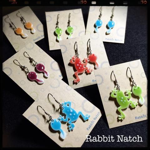 rabbi-2
