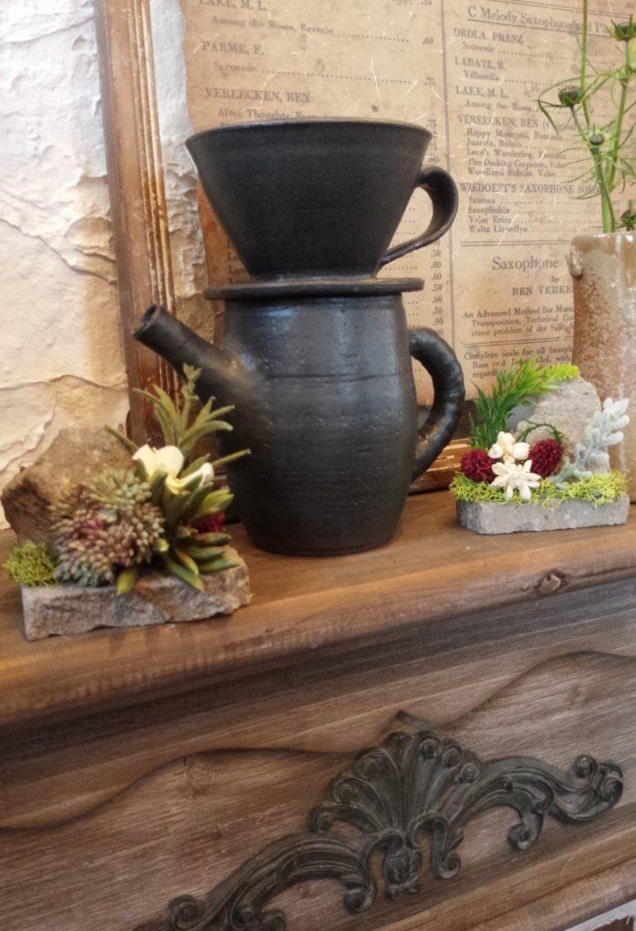 maya-cafe-4