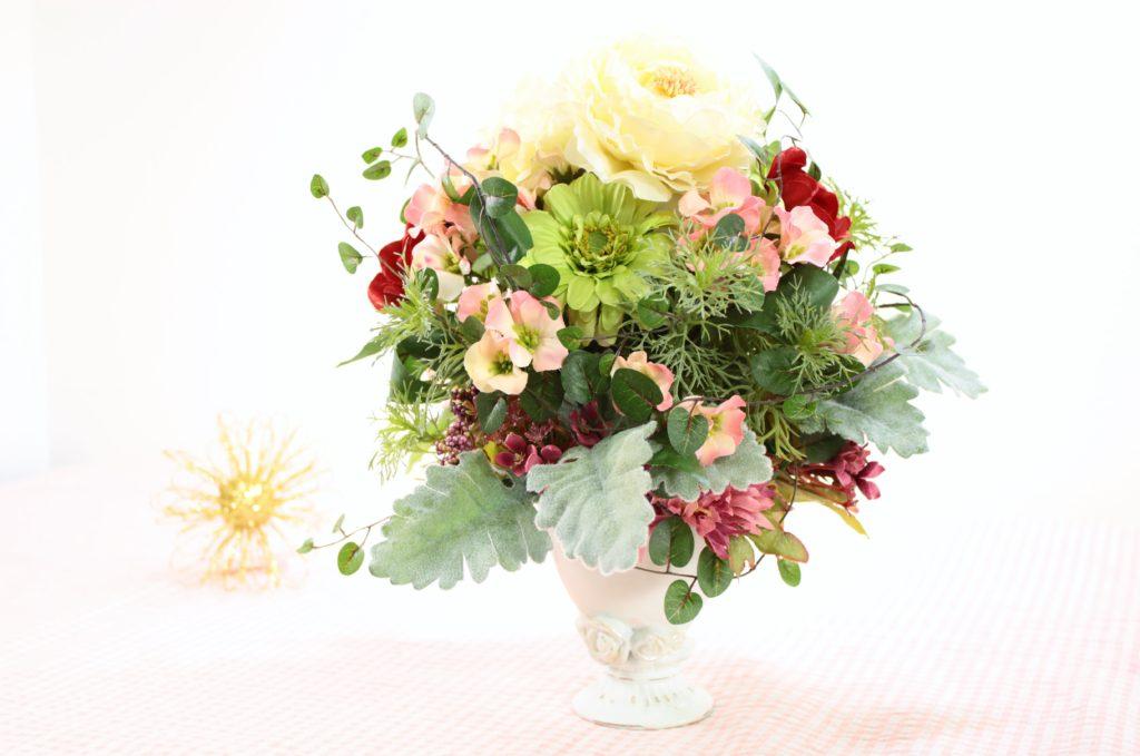 artificial-flower