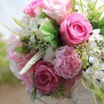 order-round-bouquet