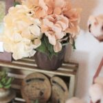 antique-hydrangea