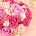 roundarrange-pink