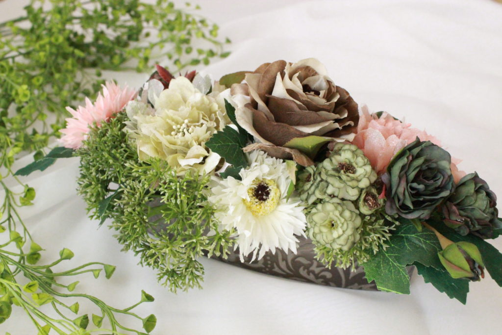 marblerose-racepeionies