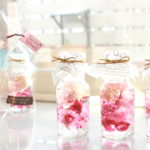 herbarium-pink