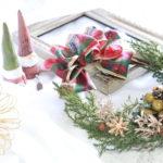 2017christmas-wreath