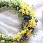 narukibe-wreath