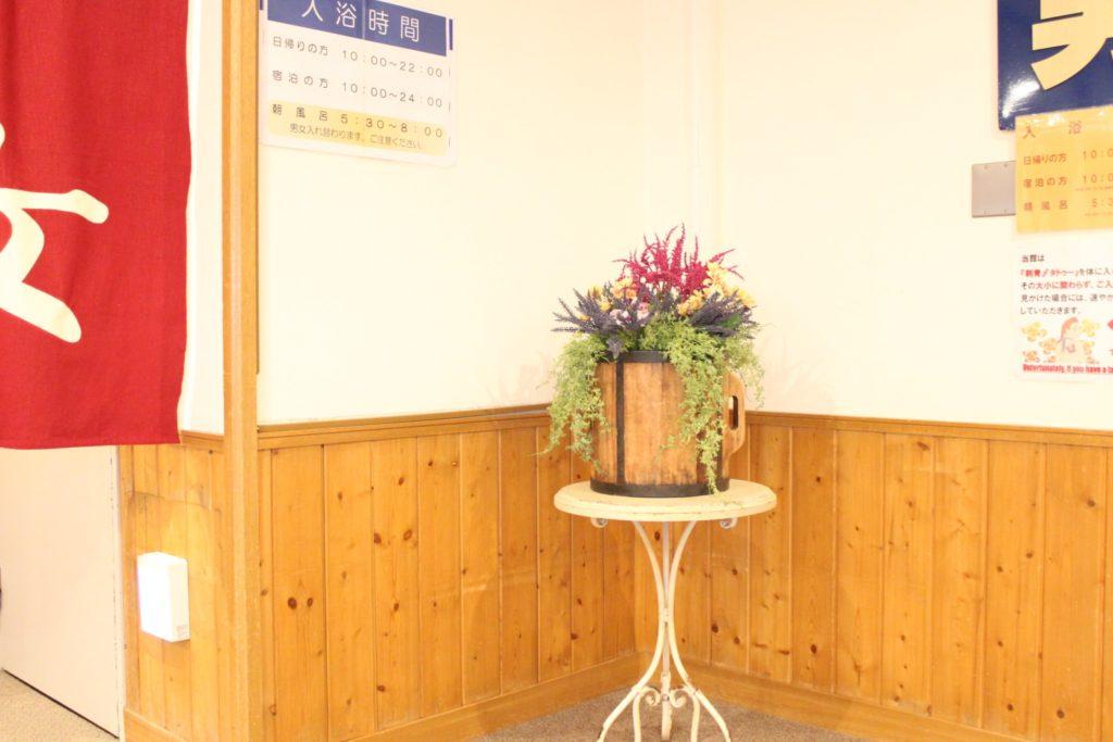 yunni-201806-2