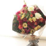 artificial-bouquet