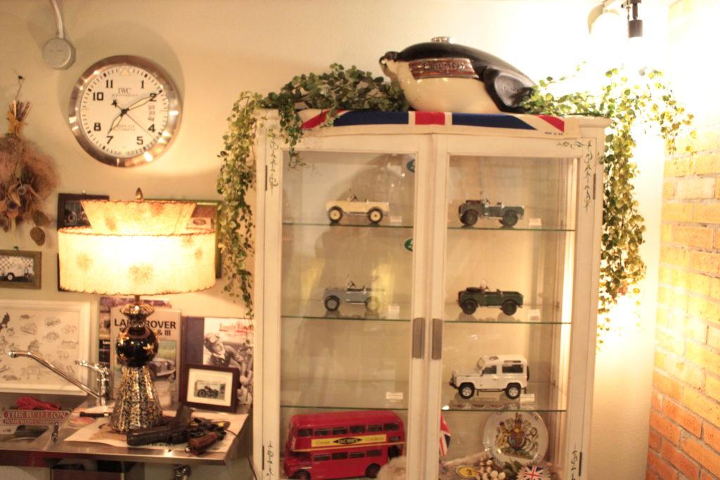 garageshop-nst-11