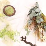 eucalyptus-nankinhaze-swag