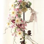 wreath-bouquet