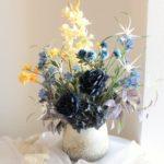 blue-ranunculus