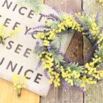 lavenderandmimosa