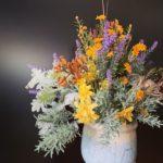 lavenderandfloret