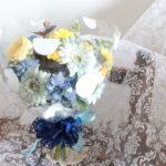 blue-bouquet