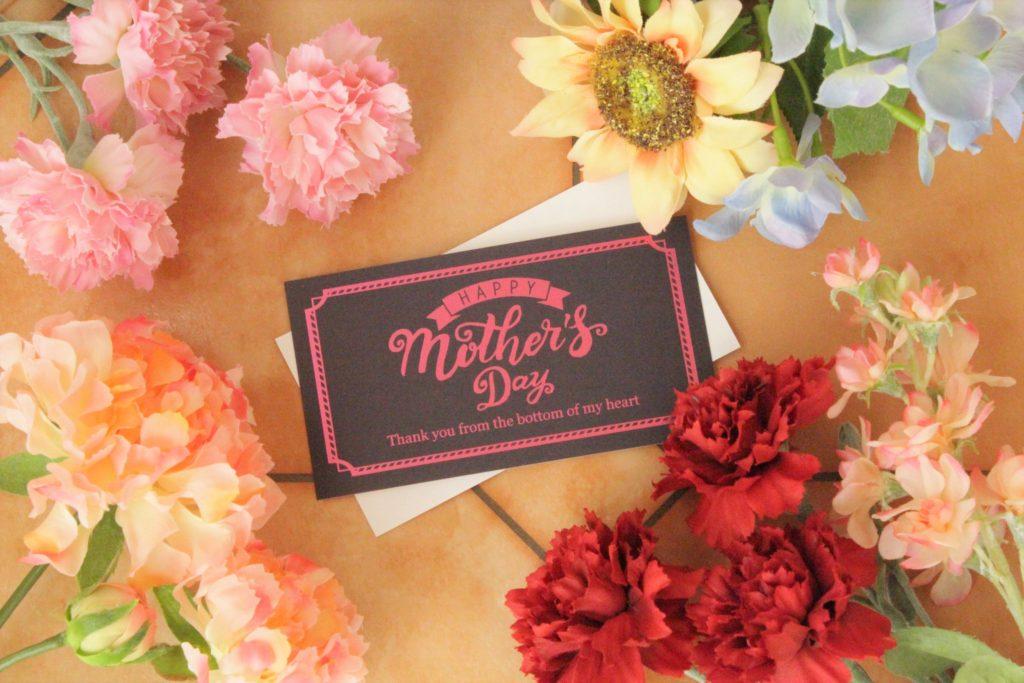 mothersday-2019