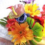 remake-bouquet