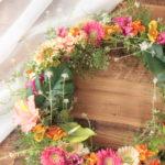 remake-wreath
