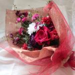 elumgakkibouquet-red