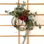 2019inawara-rose