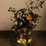 lantern-arrange