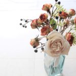 dry-rose