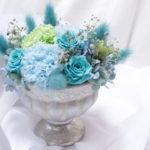 turquoiseblue-arrange