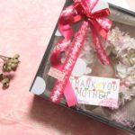 sakura-wreath
