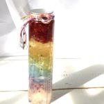rainbow-bottle