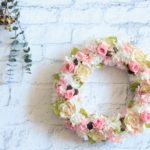 nacyu-fuwa-wreath