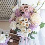 s-bouquet-boutonniere