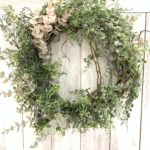 genkandoor-wreath