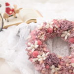 christmas-pink-wreath