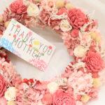 mothersday-wreathpink