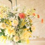 nakagawa-welcomeflower
