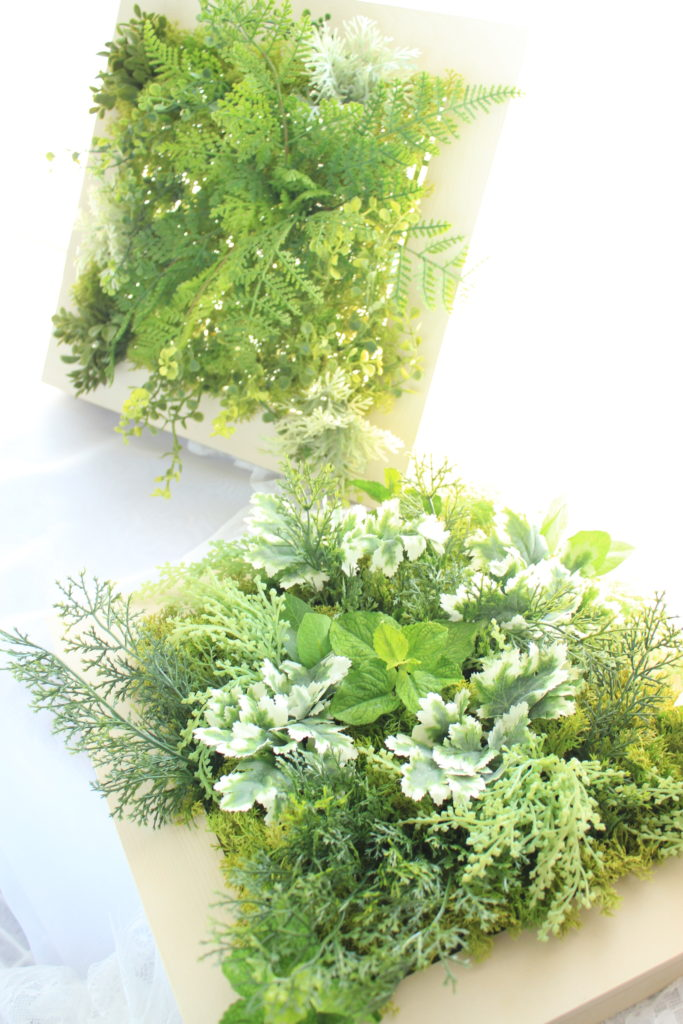 wallgreen-small-ksama